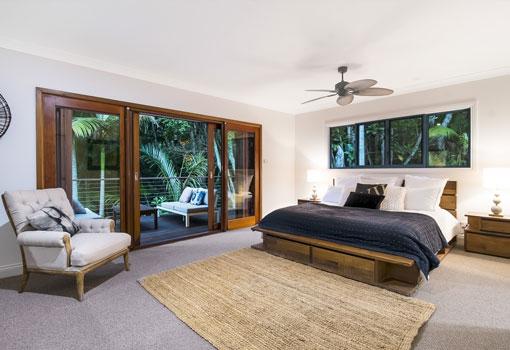 1 plantation drive bed