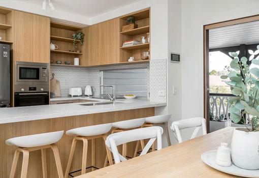 2 25 fingal street kitchen