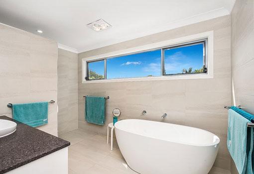 5 beachside drive bath